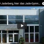 Das Jade-Gymnasium