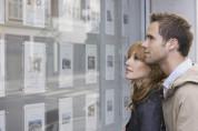 Diskrete Kaufangebote, Immobilienkauf Geheimtipp, Immobilien Makler