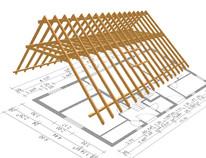 Neubau Projekte, Heyen Immobilien, Hausmodelle