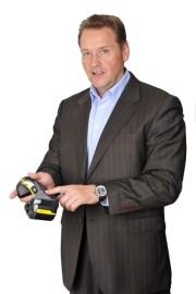 Makler, Gebäude, Thermografie, Immobilien, Energieverlust