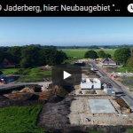 """Neubaugebiet """"Stindt-Flächen"""""""