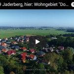 "Wohngebiet ""Dormanns-Land"""